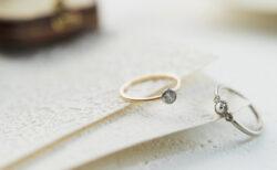 ダイヤモンドの鑑定の方法